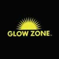 Glow Zone AFL Trading Cards