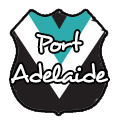Port Adelaide