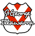 StGeorge Illawarra Trading Cards