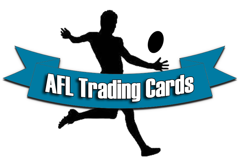 AFL Trading Cards Library