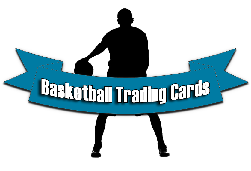 Basketball Trading Cards Library