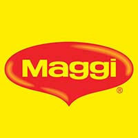 Maggi Rugby League Cards
