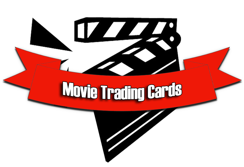Movie Trading Cards
