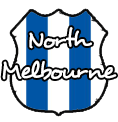 North Melbourne