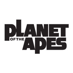 Planet of the Apes Trading Card Release